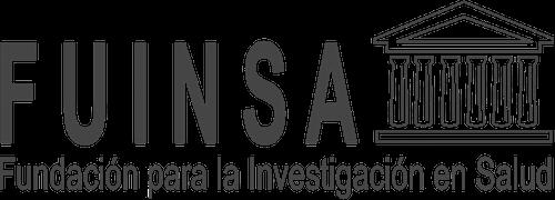 FUINSA | Fundación para la Investigación en Salud
